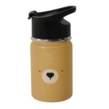 Botella Térmica de Acero Eef Bear...