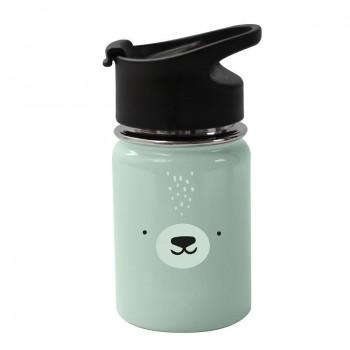 Botella Térmica de Acero Eef Polar 350ml