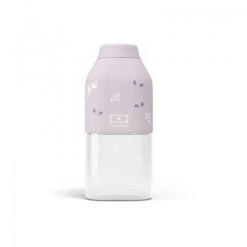 Botella Positive S Unicornio 330ml