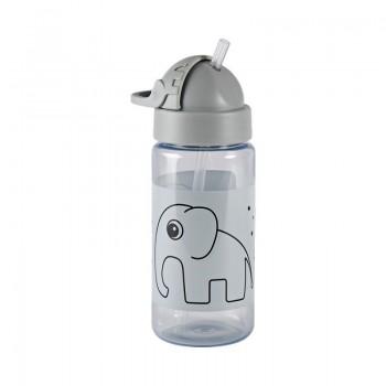 Botella Elphee Grey