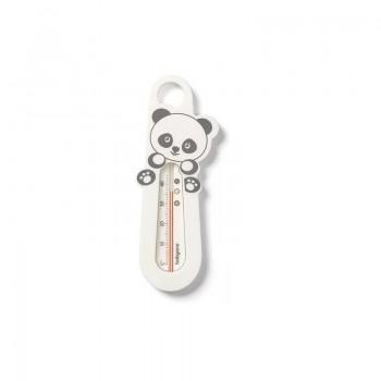Termómetro Oso Panda