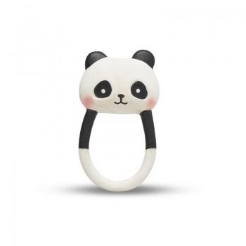 Mordedor Sonajero Kori el Panda