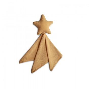 Doudou Mushie Lovely Star