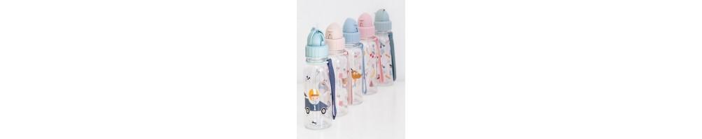 Botellas Para Niños   OUKIDSSHOP