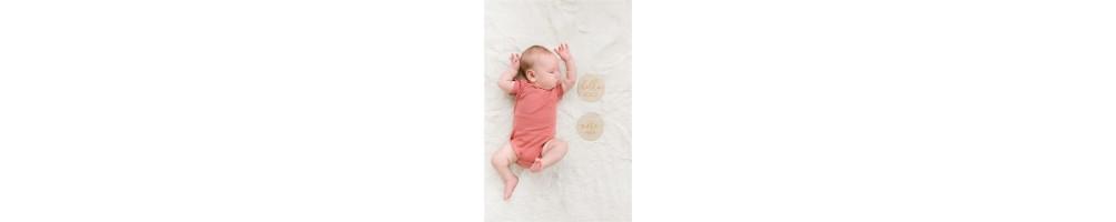 Recuerdos Bebé - Accesorios para Fotos