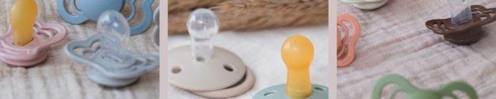 Chupetes para Bebé | OUKIDSSHOP