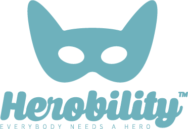 Herobility